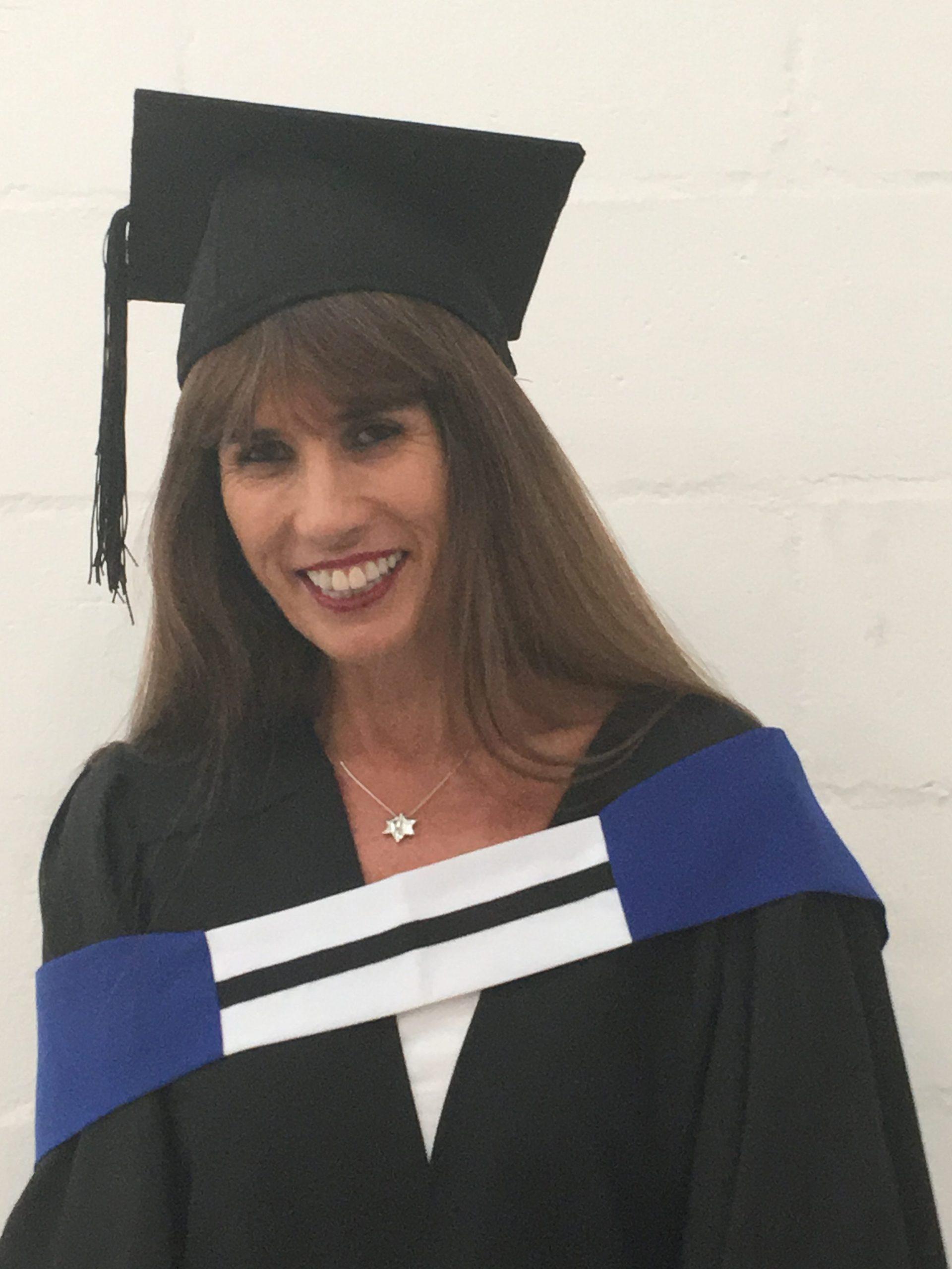 Dr Annemarie Boshoff